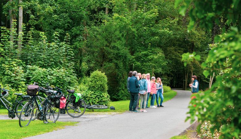 fahrradtour-muenster-genusvolle-pausen-die-tour