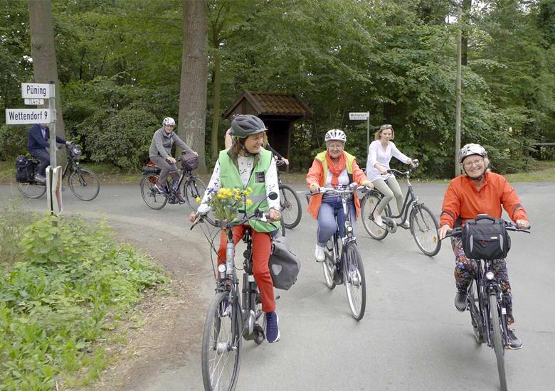 fahrradtour-muenster-genusvolle-pausen-impressionen-freudiges-zusammensein