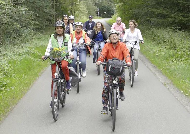 fahrradtour-muenster-genusvolle-pausen-impressionen-in-netter-gesellschaft