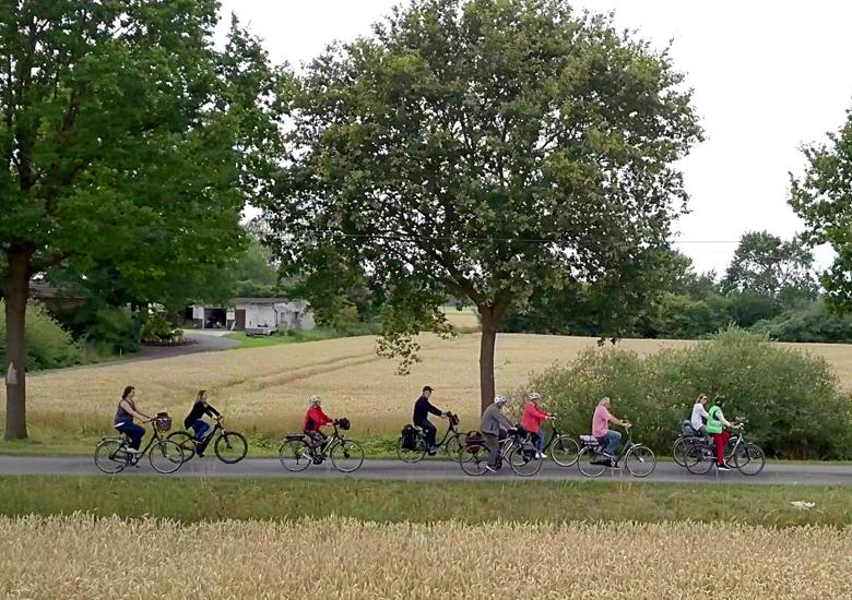 fahrradtour-muenster-genusvolle-pausen-impressionen-naturpur