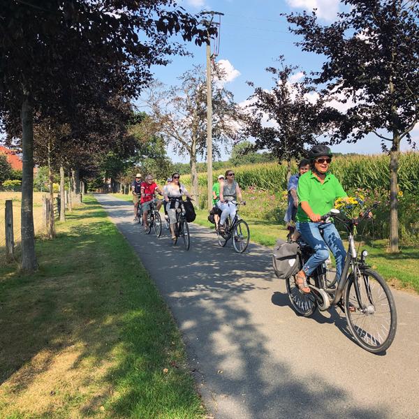 fahrradtour-muenster-geschenkgutschein-1-person-leeze-korn-pumpernickel
